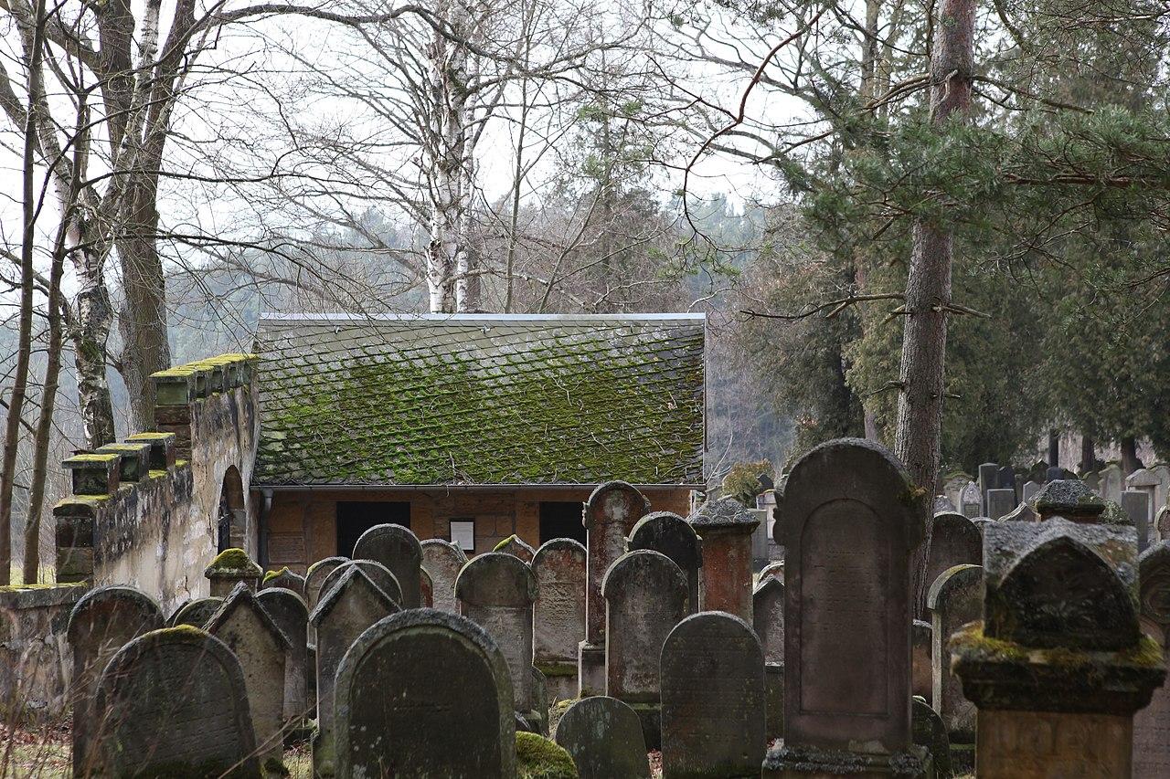 Burgkunstadt-Jüdischer-Friedhof4.jpg