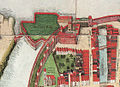 Burgkwal 1562.jpg