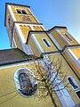 Burglengenfeld Stadtpfarrkirche St. Vitus.jpg