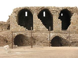 Burj el Kishla (Garrison) ruins 1155 (509700323).jpg