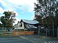 Burned out Building Murwillumbah - panoramio.jpg