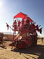 Burning Man 2011 Art Car IMG 4697.jpg