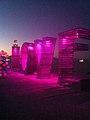 Burning Man 2011 Victor Grigas LOVE IMG 4590.jpg
