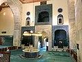 Bursa Yeşil Camii - Green Mosque (17).jpg