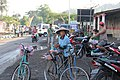 Buruh Petani - Budaya Agraris Indonesia.jpg