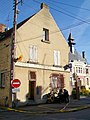 Bury (60), la poste, rue Pillon-Crouzet.jpg