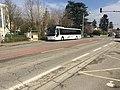 Bus 171 à SMdB.jpg