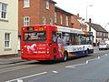 Bus IMG 1641 (16167161850).jpg