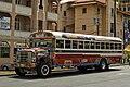 Bus de Panama.jpg