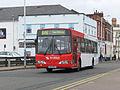Bus img 8531 (16125530180).jpg