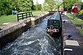 Buscot Lock - geograph.org.uk - 912890.jpg