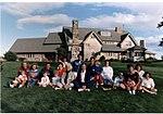 Bush family2919.jpg