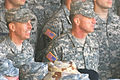 Bush visits troops in Kuwait DVIDS72393.jpg
