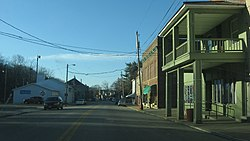 Business district in New Straitsville.jpg