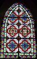 Busserolles église vitrail (2).JPG