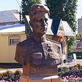 Bust monument to Vladimir Alekseyevich Saprykin (2).jpg