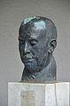 Bust of Claudio Arrau, Dietrichpark, Mürzzuschlag.jpg