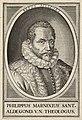 Buste van Filips van Marnix, heer van Sint-Aldegonde. NL-HlmNHA 1477 53009288.JPG
