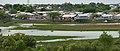 Bustee - Western Riverbank Matla - Canning - South 24 Parganas 2016-07-10 5056.JPG