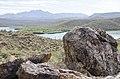 Butcher Jones Trail to Pinter's Point Loop, Tonto National Park, Saguaro Lake, Ft. McDowell, AZ - panoramio (53).jpg