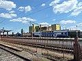 Buzău station 2017 4.jpg