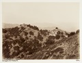Byar i Kabylien, Algeriet - Hallwylska museet - 107962.tif