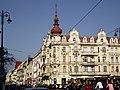 Bydgoszcz - zabytkowa kamienica - panoramio.jpg