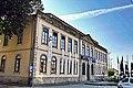 Câmara Municipal de Gondomar - Portugal (40227211060).jpg