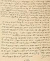 Códice diplomático-americano de Cristobal Colon; (1867) (14580436428).jpg