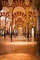 Córdoba (15349767175).jpg