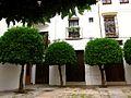 Córdoba (9360117355).jpg