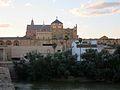Córdoba (9362833036).jpg