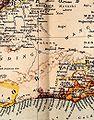 Côte d'Ivoire 1889.jpg