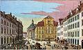 Cöllnisches Rathaus 1784 Rosenberg 4c.jpg