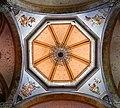Cúpula de la Parroquia de Nuestra Señora de los Dolores vista interior, Dolores Hidalgo.jpg