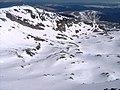 Căldarea Găuri - panoramio (1).jpg