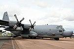C-130 Hercules (5094252547).jpg