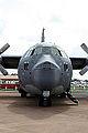 C-130 Hercules (5094853528).jpg