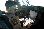 C-17 crews first to use new in-flight program to save fuel DVIDS426766.jpg