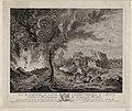 C.F.A. Macret et P.A. Choquet - Explosion du magasin à poudre d'Abbeville.jpg
