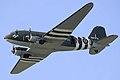 C47 Dakota - RIAT 2004 (2387689737).jpg