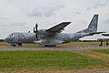 CASA C-295M 024 (9327473079).jpg