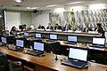 CCJ - Comissão de Constituição, Justiça e Cidadania (37508037784).jpg