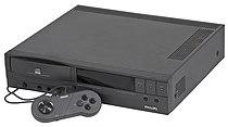 CD-i-910-Console-Set.jpg