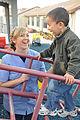 CDC employee uses love of children, collegiate knowledge to advantage 120120-M-PG598-039.jpg