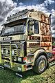 CDC truck accessories truck (2688850649).jpg