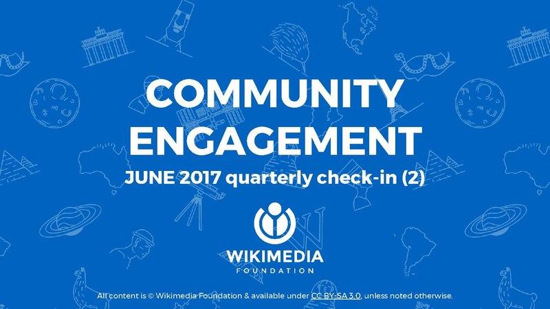 File:CE July 2017 Quarterly Check In (Q1) Slide Deck 2.pdf