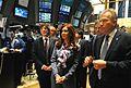 CFK Wall Street.jpg