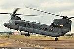 CH-47 Chinook - RIAT 2015 (23813096865).jpg
