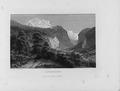 CH-NB-Album vom Berner-Oberland-nbdig-17951-page043.tif